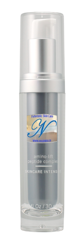 Amino Lift Peptide To Banish Lines & Wrinkles