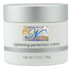 Lightening Perfection Cream